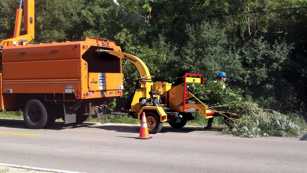 Commercial Tree Services-Dover FL Tree Trimming and Stump Grinding Services-We Offer Tree Trimming Services, Tree Removal, Tree Pruning, Tree Cutting, Residential and Commercial Tree Trimming Services, Storm Damage, Emergency Tree Removal, Land Clearing, Tree Companies, Tree Care Service, Stump Grinding, and we're the Best Tree Trimming Company Near You Guaranteed!